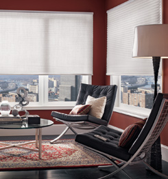 honeycomb shades4