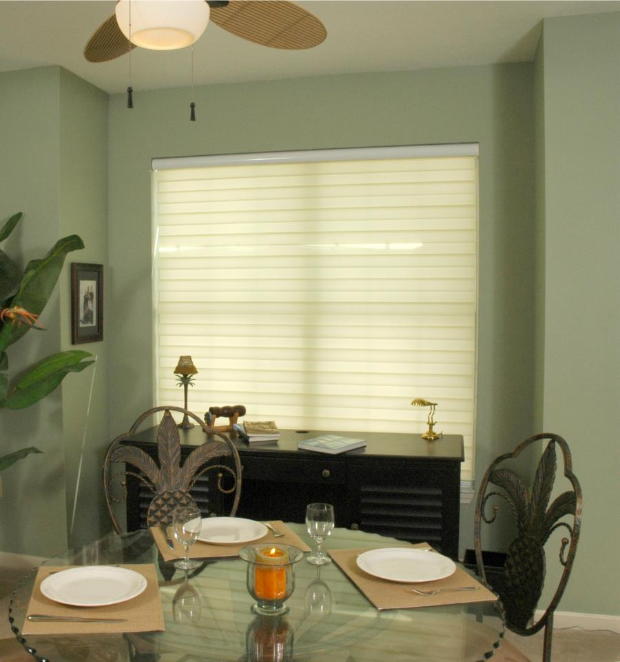 sheer roller blinds4