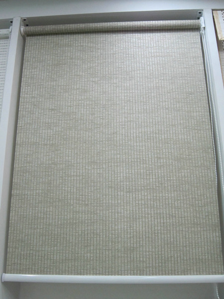 paper blinds.hy (3)