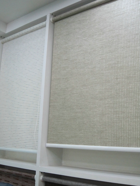 paper blinds.hy (6)